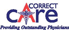Correct Care, Inc.