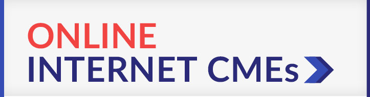 Online Internet CMEs